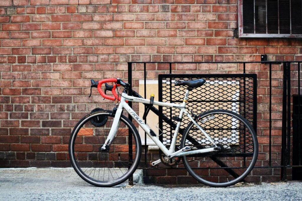 best entry level women's road bike
