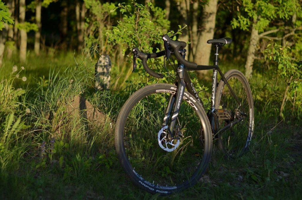 Best road bike flat pedal