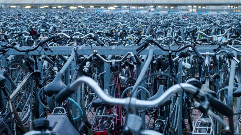 best bike brands