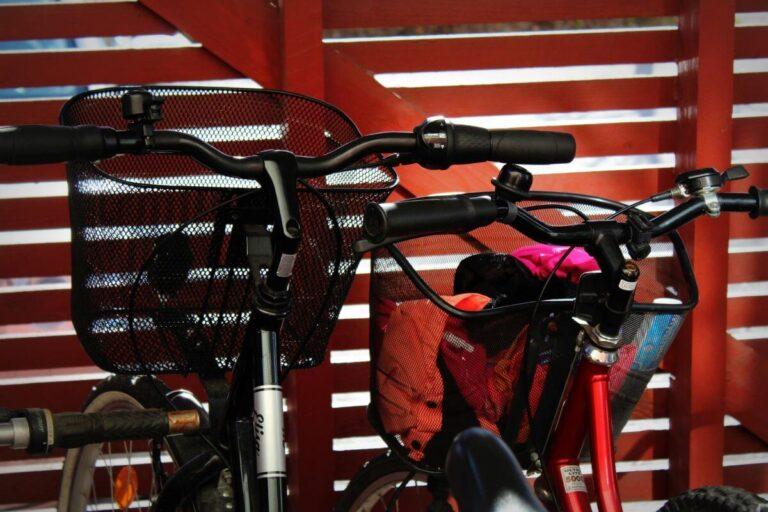 Best Front Bike Racks
