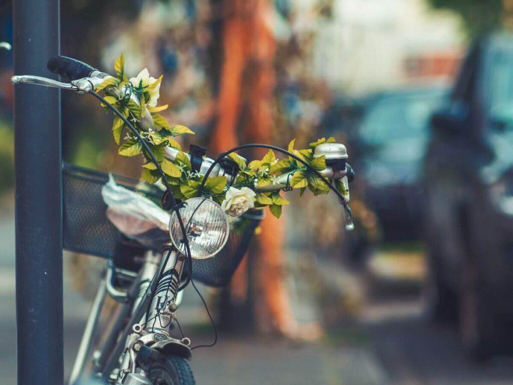 best retro bicycle lights