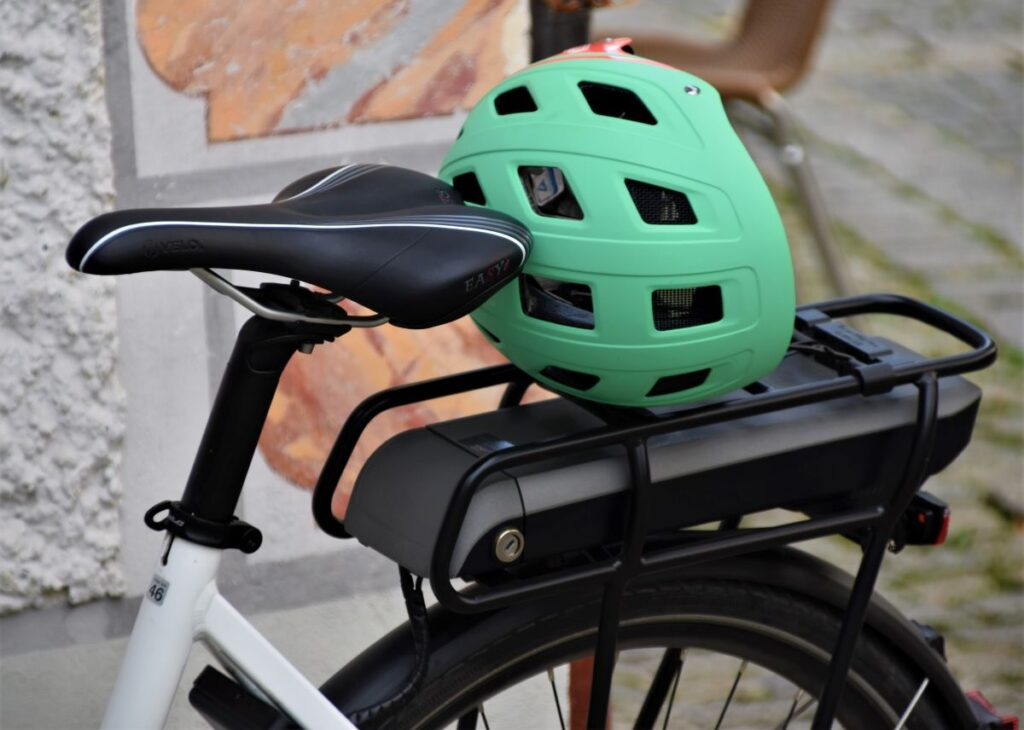 Most Comfortable Mountain Bike Seats