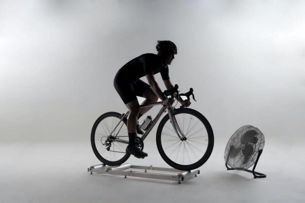 Best Budget Bike Trainer